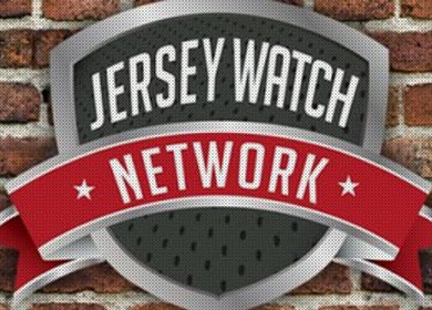 Jersey Watch Featured Image