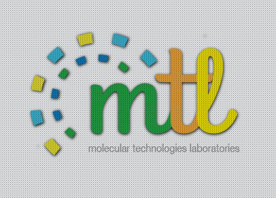 MTL Featured Image